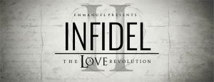 Infidel_The Love Revolution