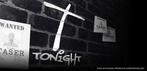 T Tonight