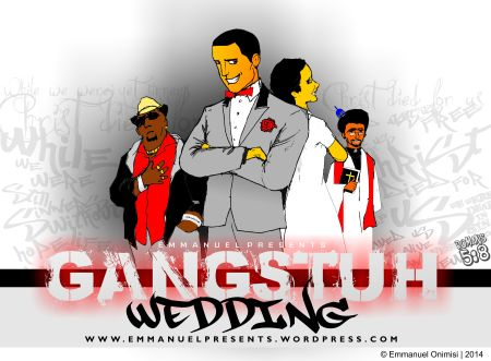Gangstuh Wedding_final