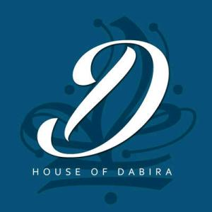 House of Dabira