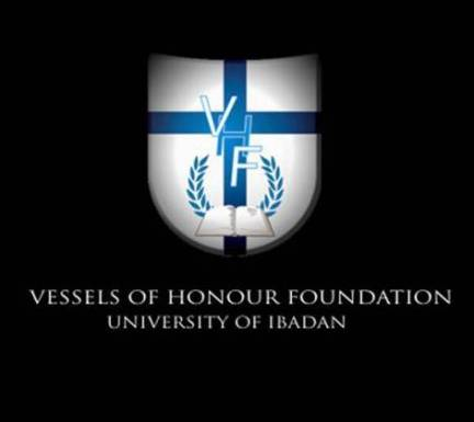 Vessels of Honour Foundation