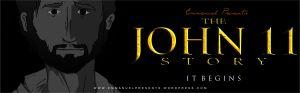 John 11_banner_right now