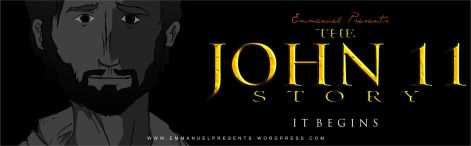 John 11_banner_right now