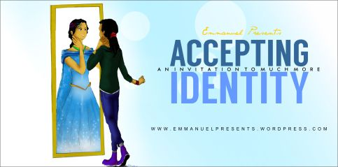 Accepting Identity_2