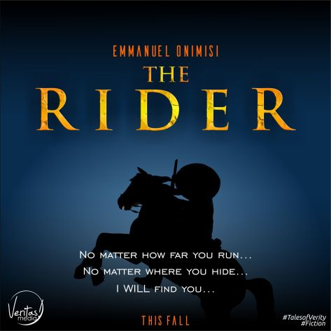 The Rider Teaser 2