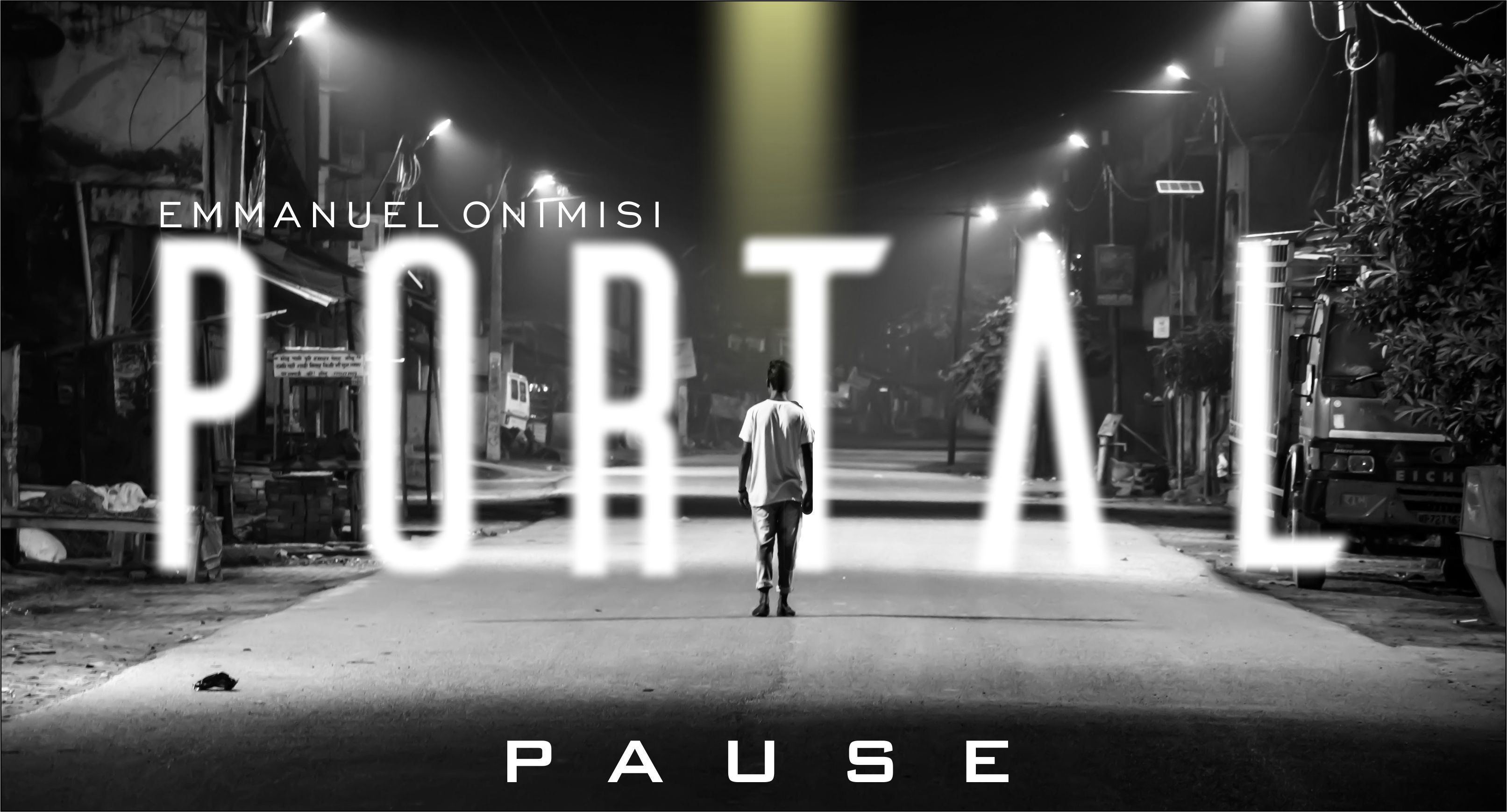 Portal 1_pause