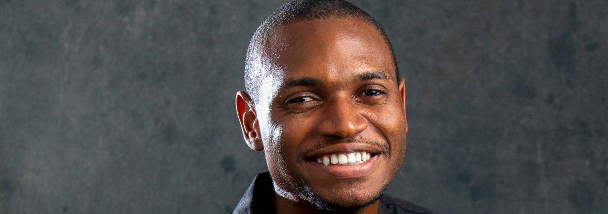 Emmanuel Onimisi